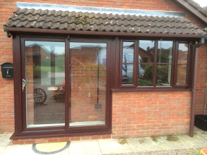 Replacement Windows and Doors & double glazed products and services from window revive shrewsbury